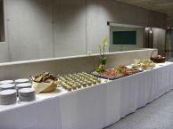 Eventbuffet